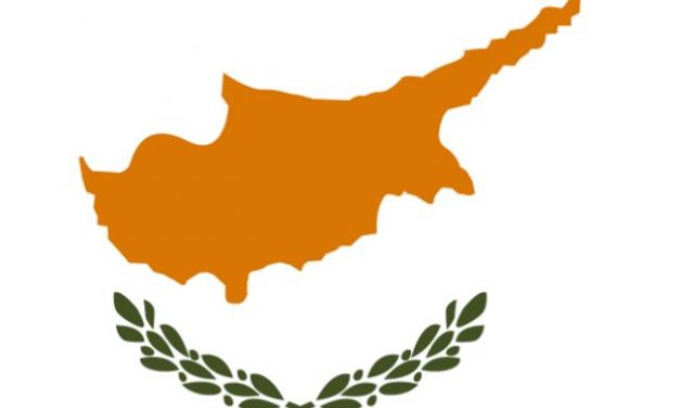 Troodos Network of Thematic Centers